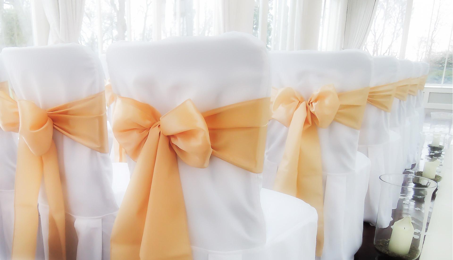 home page slider 003 – orange sashes